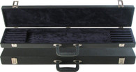 Bobelock Vinyl Six Bow Case
