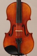1/4 Size Violin by Snow