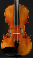 Snow Basic SV400 Violin