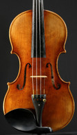 Snow Advance PV900 Violin