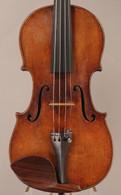 J.B. Schweitzer 1813