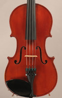 3/4 Stradivarius Copy 1721