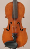 1/2 Size Copy of Antonius Stradivarius