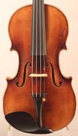Stradivarius Copy 1713