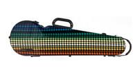 Paris Hightech Contoured Viola Case 2200XL PA