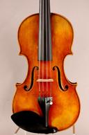 Jay Heide L'Ancienne Violin 4/4