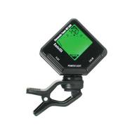 Intelli INT-500 Clip-on Chromatic Tuner