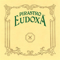 Pirastro Eudoxa Violin Strings Set - 4/4
