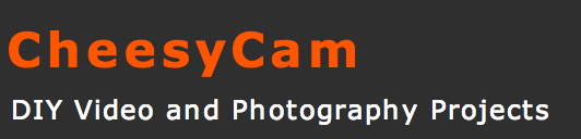 cheesycam-diy-video-and-photography-projects.png