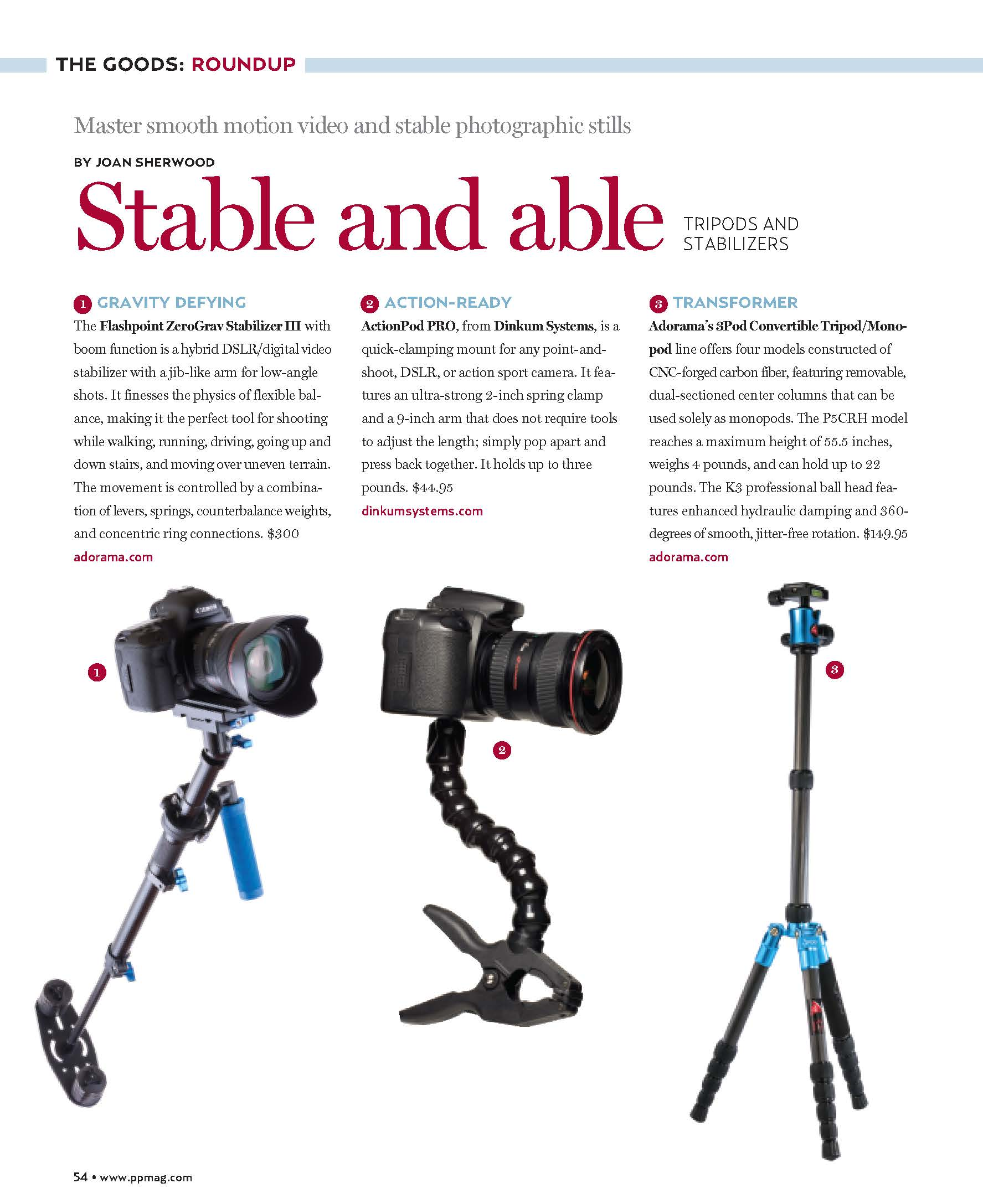 professional-photographer-magazine-dinkum-systems-september-2014-page-1.jpg