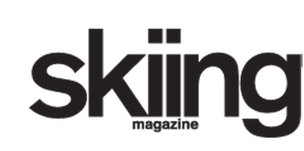 Dinkum Systems ActionPod Review Skiing Magazine