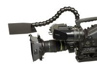 PRO™ Screw Mount lens shade