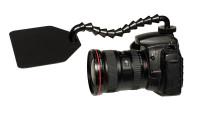 COMPACT™ Lens Shade