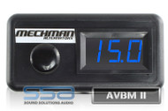 AVBM II for most 87-95 GM Vehicles by Mechman