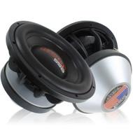 "XCON 18 Sound Solutions Audio 18"" 1750W XCON Series Subwoofer"