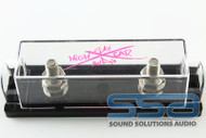 SHANLR ANL Fuse Holder - Sky High Car Audio