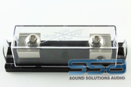 SHANLSC ANL Fuse Holder - Sky High Car Audio