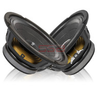 PRV Audio 8MB450 8 Inch 8 ohm Mid Bass
