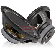 PRV Audio 10W450 10 Inch Mid Bass