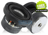 SUNDOWN AUDIO X-6.5 300W X SERIES