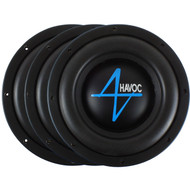 Havoc Recone Service / Kit