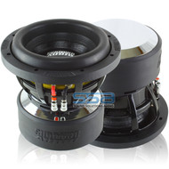 Sundown Audio X-8 750W X Series