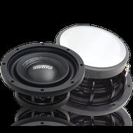 """Sundown Audio SD-3 10"""" 500 Watt SD Series"""