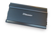 US Acoustics Lisa 4 x 50 watt amplifier