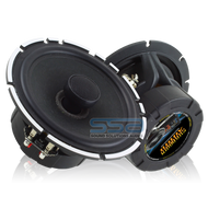 "Sundown Audio SA-65CX 6.5"" Co-Axial Speakers"