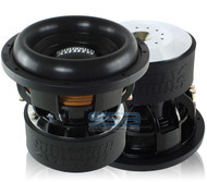 Sundown Audio X-10v2 1500W X Series