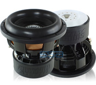 Sundown Audio X-12v2 1500W X Series