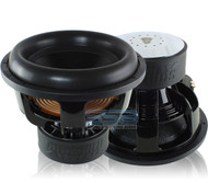 Sundown Audio X-15v2 1500W X Series