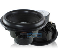 Sundown Audio X-18v2 1500W X Series  **4 Spoke Frame**