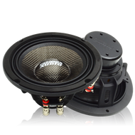 "Sundown Audio Neo-Pro 6.5 v3 180W Pro-Audio 6.5"" Midrange"