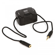 NVX XGLI135 Ground Loop Isolator