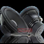 SUNDOWN AUDIO EV3 15 SUBWOOFER E15V3 500W E SERIES
