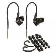 NVX EX10S: In-Ear Studio Monitors