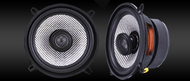 American Bass SQ 5.25 Full Range Speaker