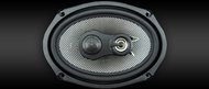 American Bass SQ 6X9 Full Range Speaker