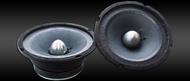 American Bass SQ-6B Midrange Speaker
