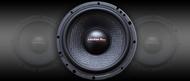 American Bass VFL65MB Midrange Speaker