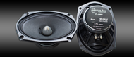 American Bass VFL69MR Midrange Speaker