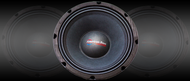 American Bass VFL10MR Midrange Speaker