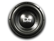 DC Audio Re-Cone Level 2 M2