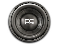 DC Audio Re-Cone Level 4 M2