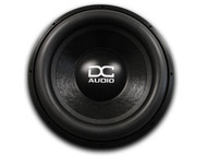 DC Audio Re-Cone Level 6 M2