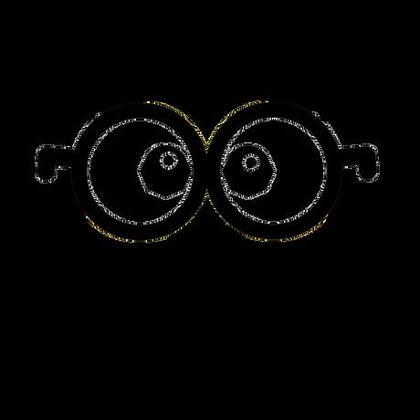 Wiring Diagram For Delco Remy Alternator besides 12si Alternator Wiring Diagram moreover Three Phase Wiring Diagram further Bbc Alternator Wiring Diagram further 561542647275890571. on delco 1 wire alternator