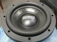 Sundown Audio SA-6.5SW
