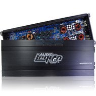 Audio Legion AL6500.1D 6500W Mono Block Amplifier