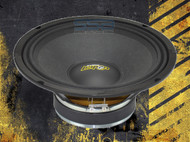 "Audio Legion ME10 10"" 8 Ohm Pro Audio Speaker (Single)"